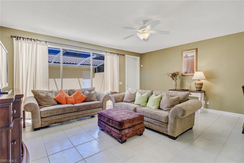 Alessandria, Bonita Springs in Lee County, FL 34135 Home for Sale