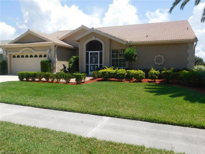 12880  Kelly Greens,  Fort Myers, FL