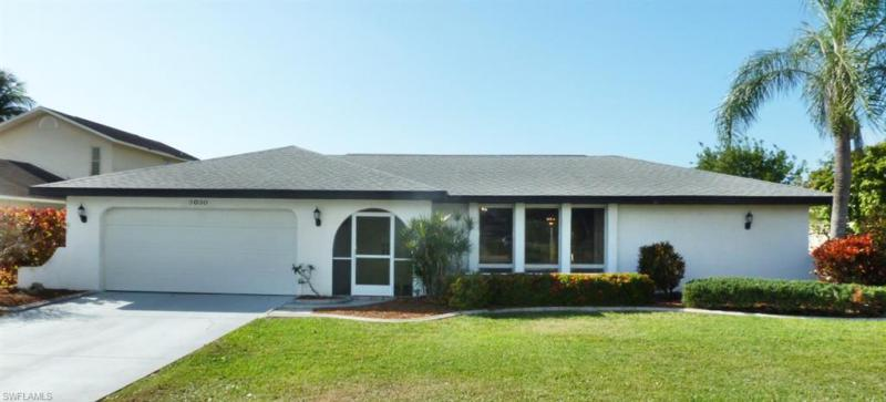 3030 SE 6th,  Cape Coral, FL