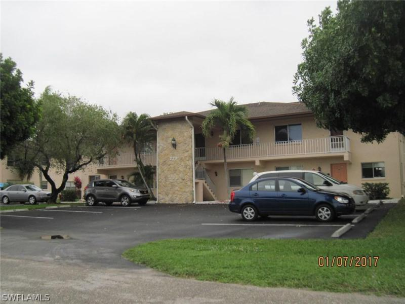 6300 South Pointe BLVD Unit 439, Fort Myers, FL 33919