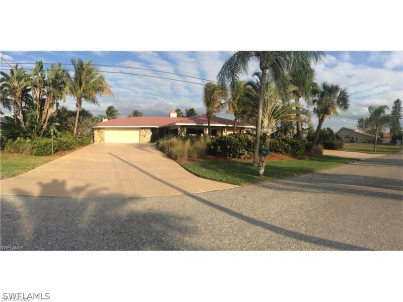 3413 SE 22nd,  Cape Coral, FL