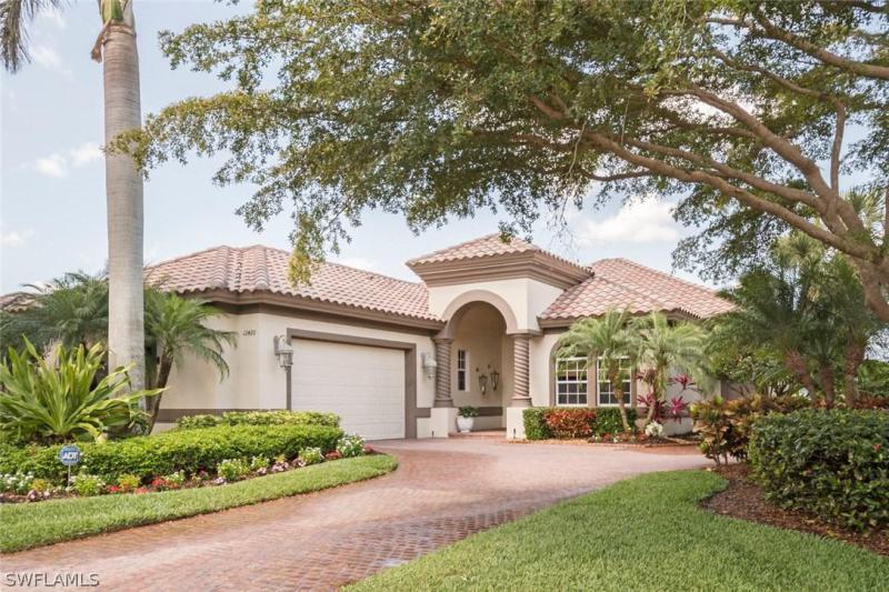 12420  Villagio,  Fort Myers, FL