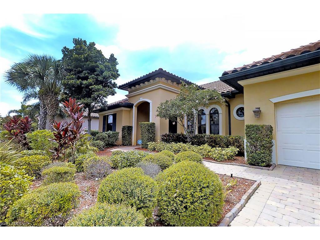 , Fort Myers in Lee County, FL 33913 Home for Sale