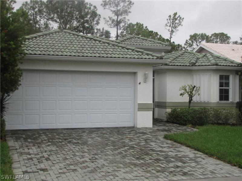 2500  Palo Duro,  North Fort Myers, FL