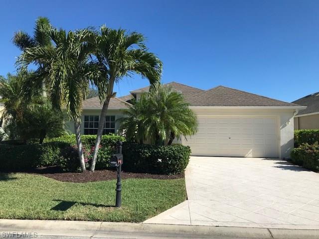 9746  Mendocino DR, Fort Myers, FL 33919-