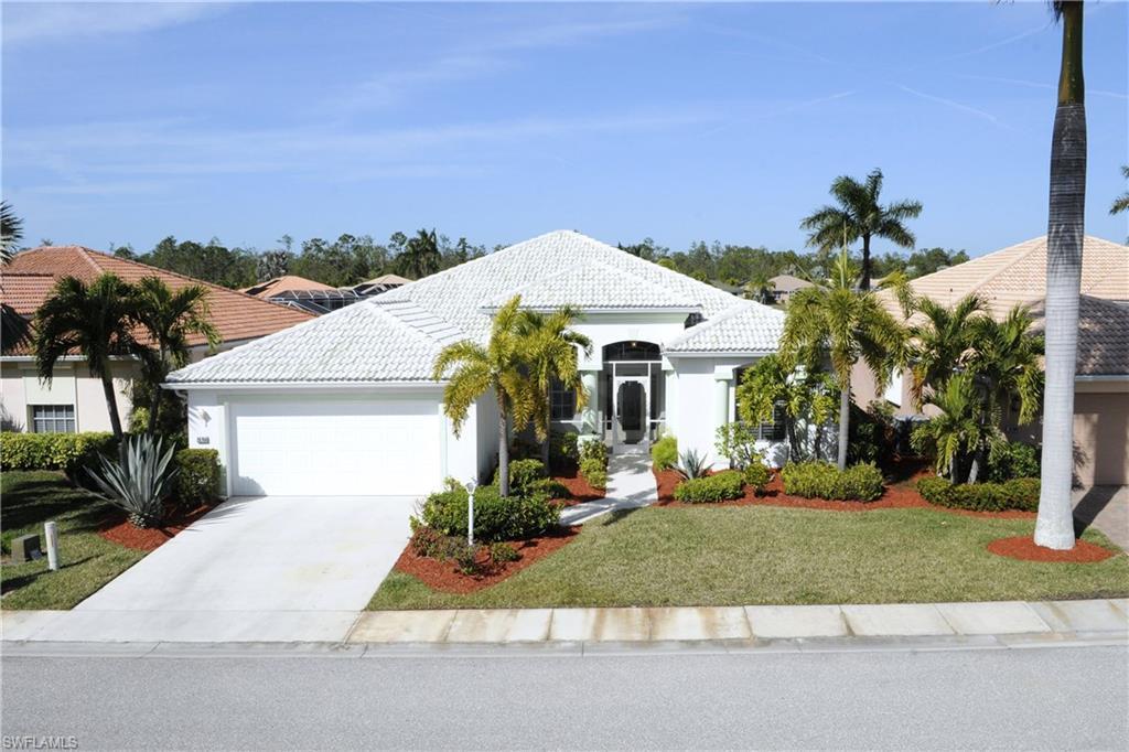 20768  Tisbury,  North Fort Myers, FL