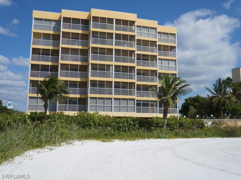 Photo of Pink Shell Vacation Villas   in Fort Myers Beach, FL 33931 MLS 217077183