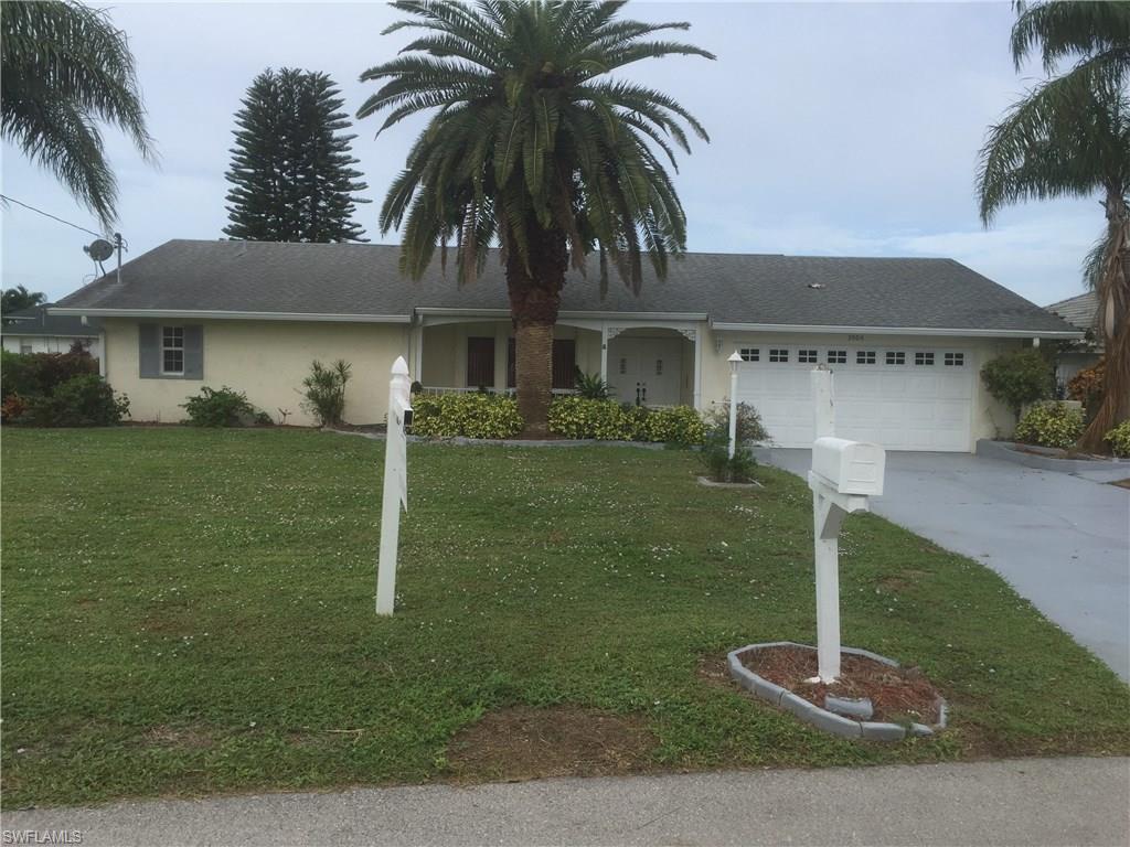 3906 SE 13th,  Cape Coral, FL