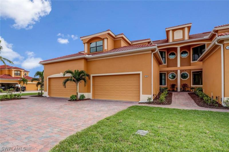 Property ID 218025583