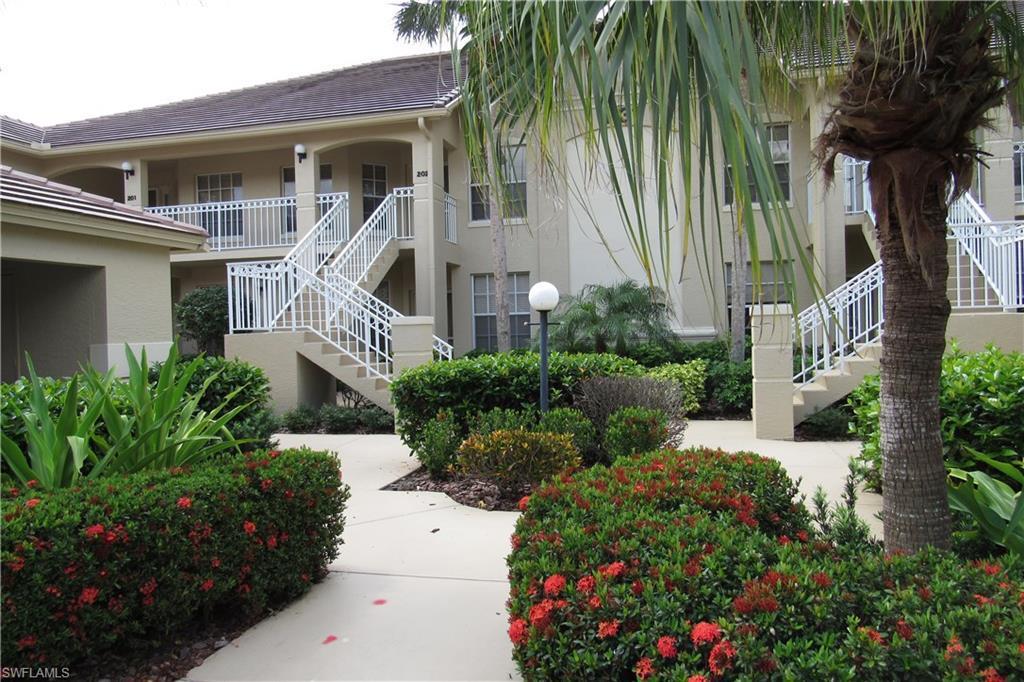 3421  Pointe Creek CT Unit 101, Bonita Springs, FL 34134-