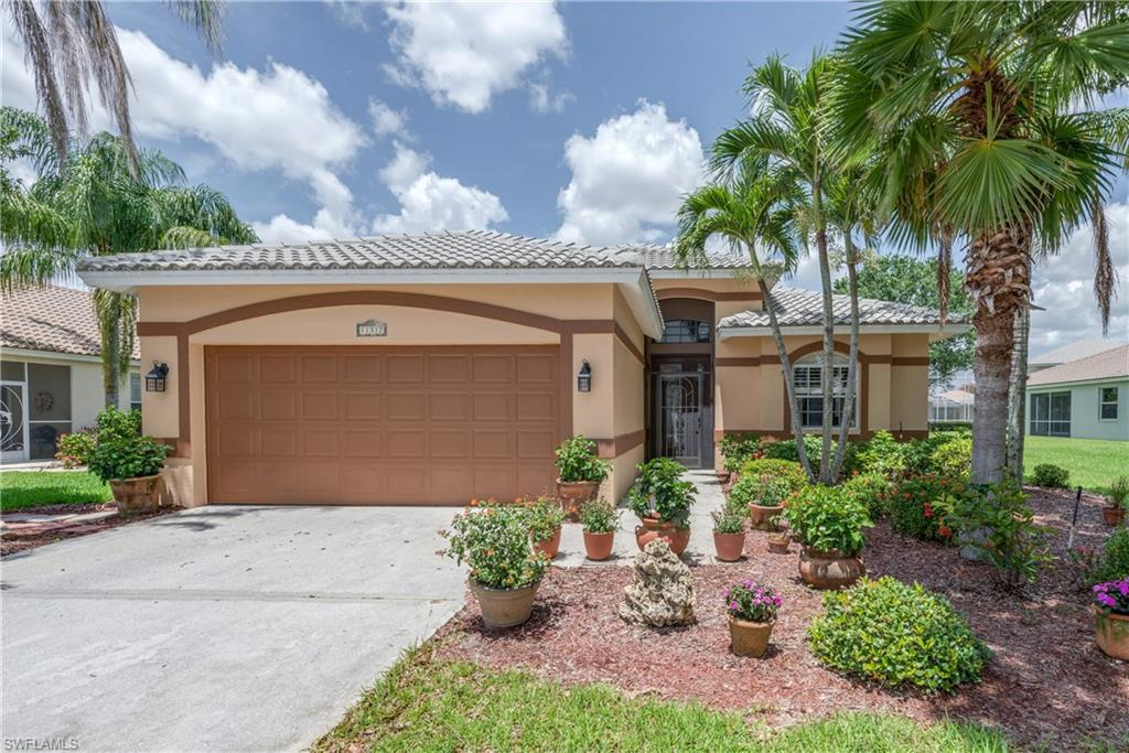 13030  Silver Bay CT, Fort Myers, FL 33913-