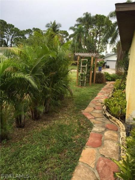 18566 S Wisteria RD Fort Myers, FL 33967- MLS#218051883 Image 2