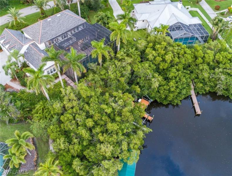 7275 Hendry Creek, Fort Myers, FL, 33908