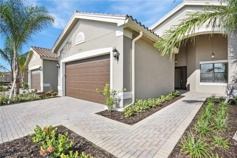 11695 Lakewood Preserve, Fort Myers, FL, 33913
