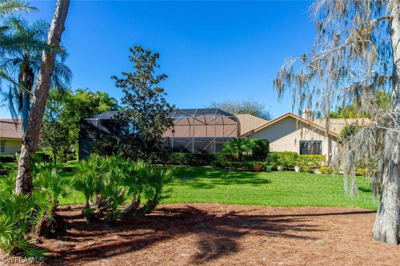 15521 Queensferry, Fort Myers, FL, 33912