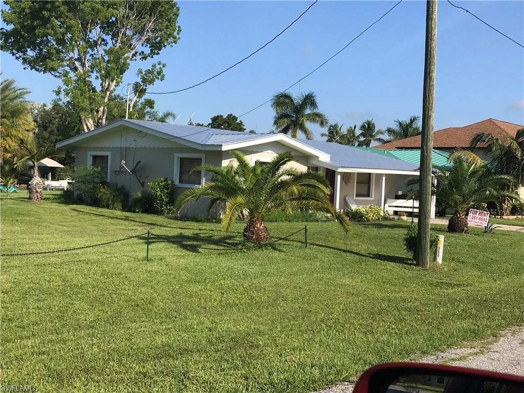 2143 W Tobago,  Fort Myers, FL