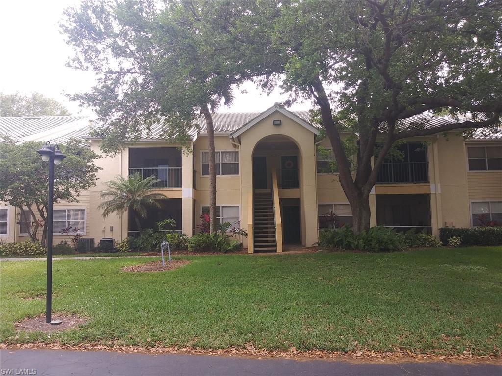 2905  Nelson ST, Fort Myers, FL 33901-