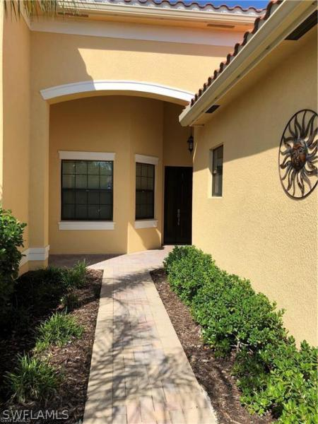 11800  Five Waters CIR Fort Myers, FL 33913- MLS#219027283 Image 2