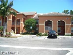 20000  Barletta LN Unit 711, Estero, FL 33928-
