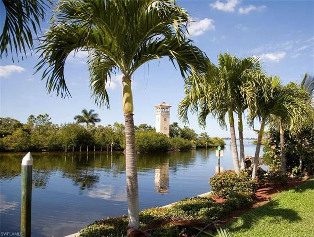 11269 Bienvenida Ct #201, Fort Myers, Fl 33908