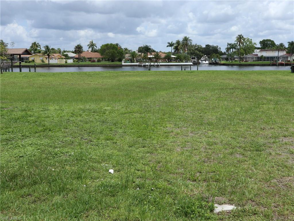 13362 Marquette, Fort Myers, FL, 33905