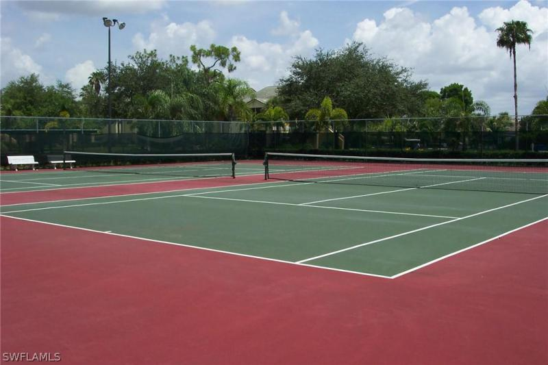 12571 Equestrian 907, Fort Myers, FL, 33907