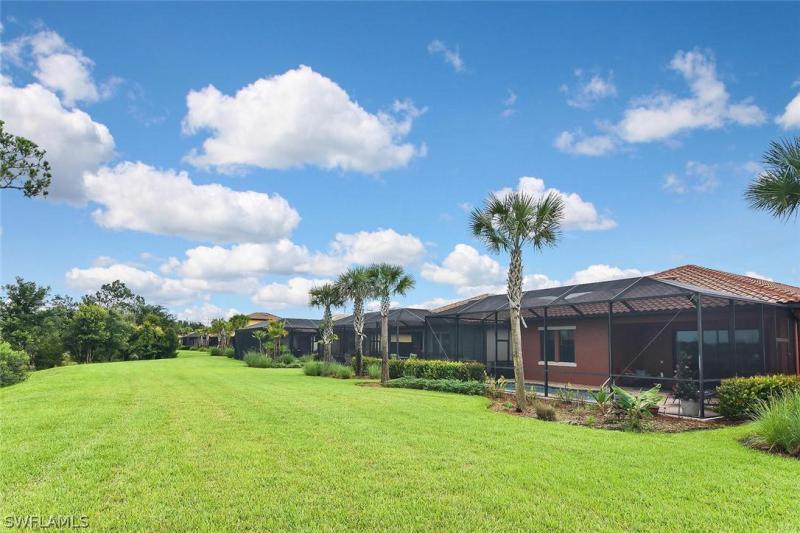 11822 Timbermarsh, Fort Myers, FL, 33913