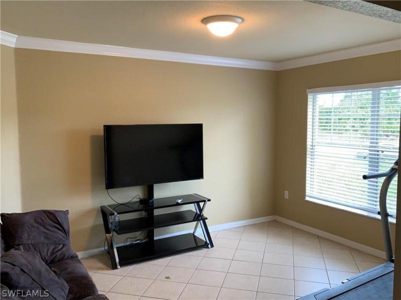 3012 W 9th, Lehigh Acres, FL, 33971