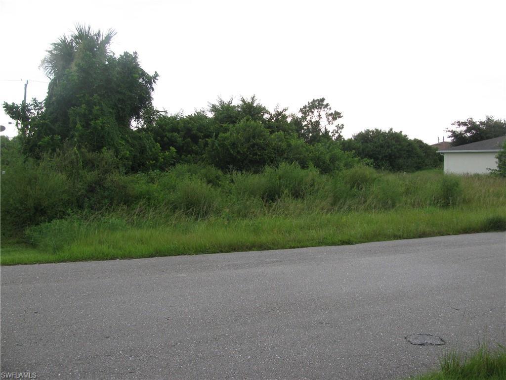 124 S Harold, Lehigh Acres, FL, 33973