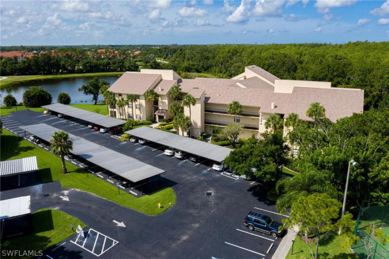 13264 White Marsh 12, Fort Myers, FL, 33912