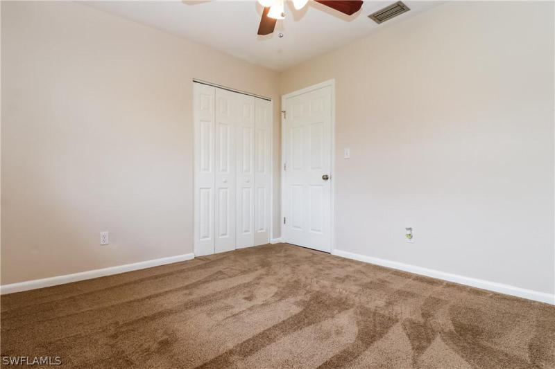 109 S Richmond, Lehigh Acres, FL, 33936