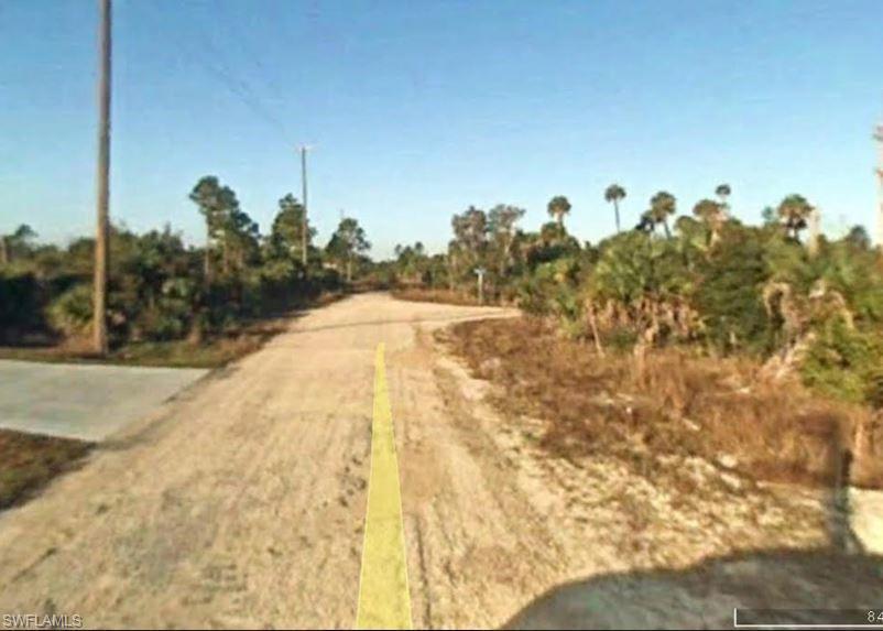 5900 N Susan, Lehigh Acres, FL, 33971