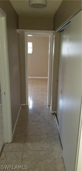 5899 Guest, North Fort Myers, FL, 33903