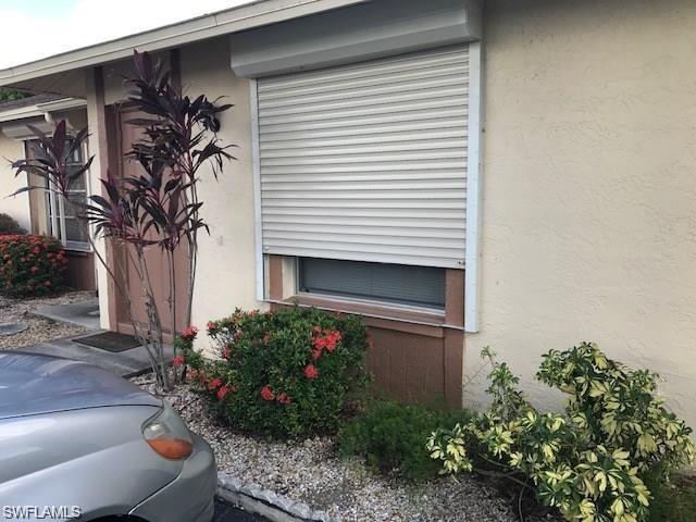 3417 SW Santa Barbara,  CAPE CORAL, FL