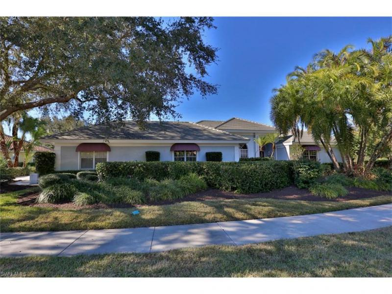 15110  Canongate,  Fort Myers, FL
