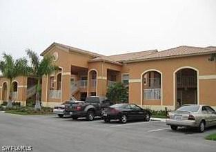 23710 Walden Center DR Unit 209, Estero, FL 34134