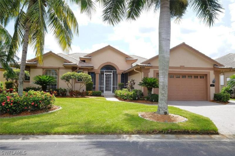 Edgemont, Fort Myers in Lee County, FL 33908 Home for Sale