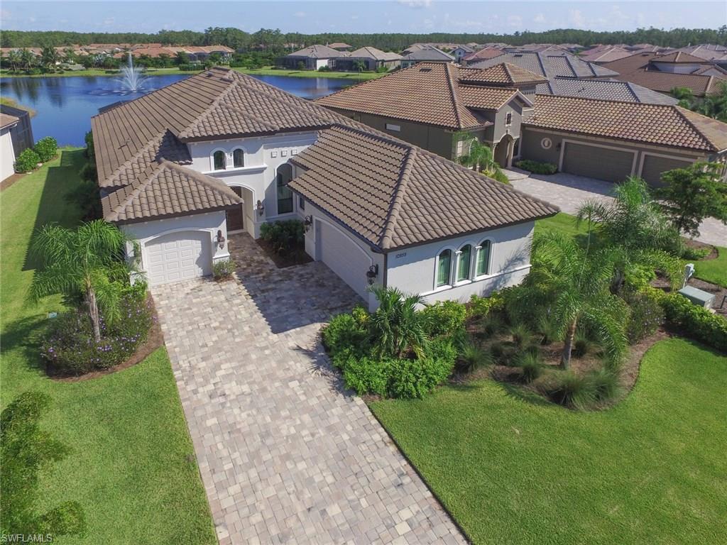 10959  Esteban,  Fort Myers, FL