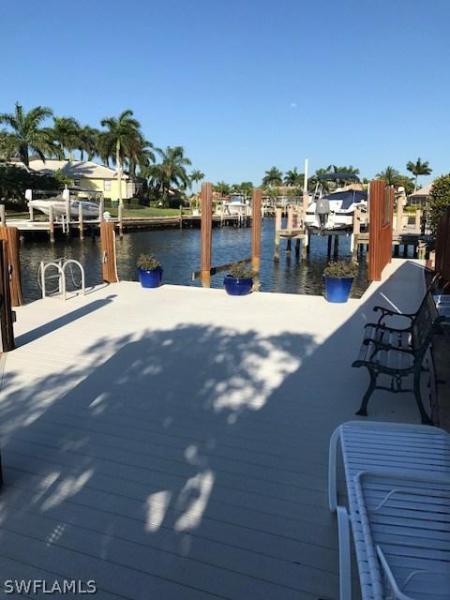 1548 Kingston CT Marco Island, FL 34145 photo 25