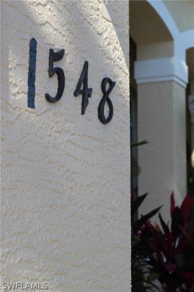 1548 Kingston CT Marco Island, FL 34145 photo 3