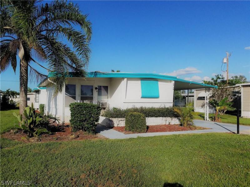 9317  Lord RD, Bonita Springs, FL 34135-