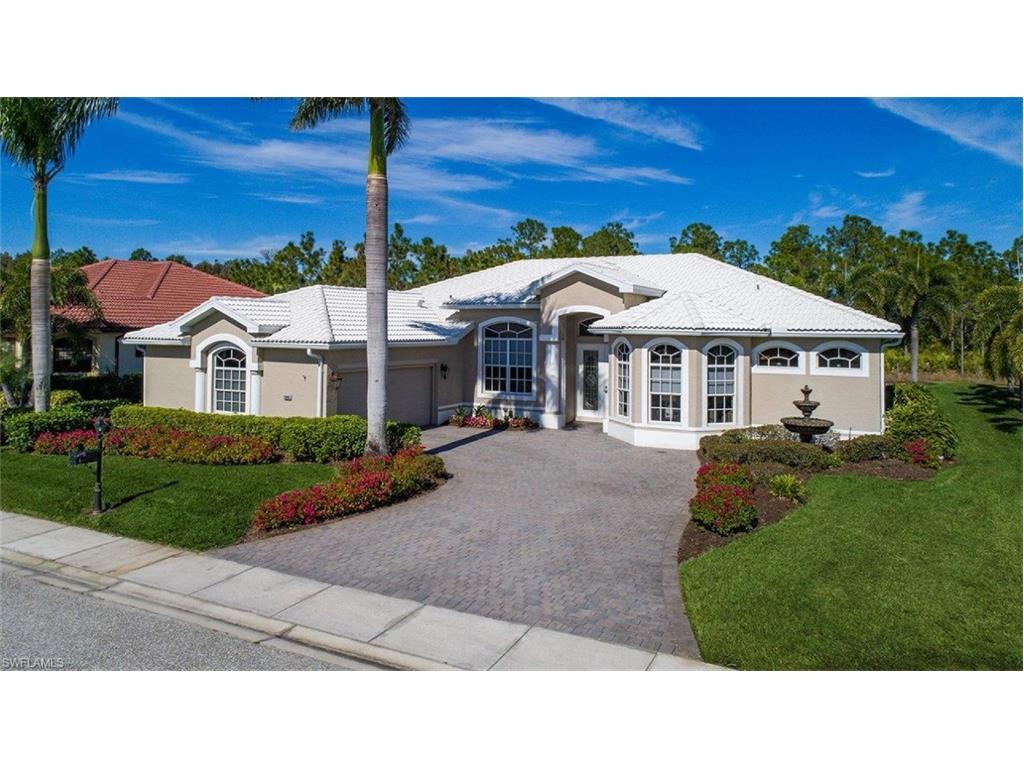 20995  Skyler,  North Fort Myers, FL