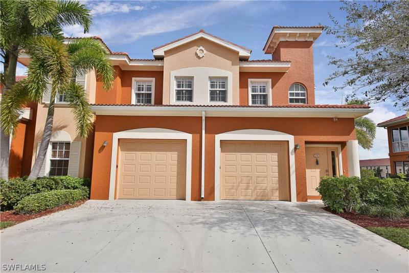 MARBELLA ON CYPRESS Fort Myers