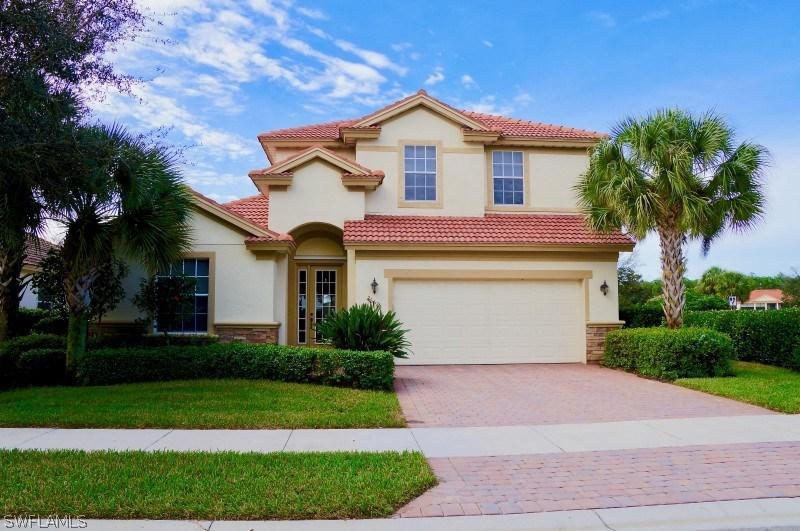 10514  Yorkstone DR, Bonita Springs, FL 34135-