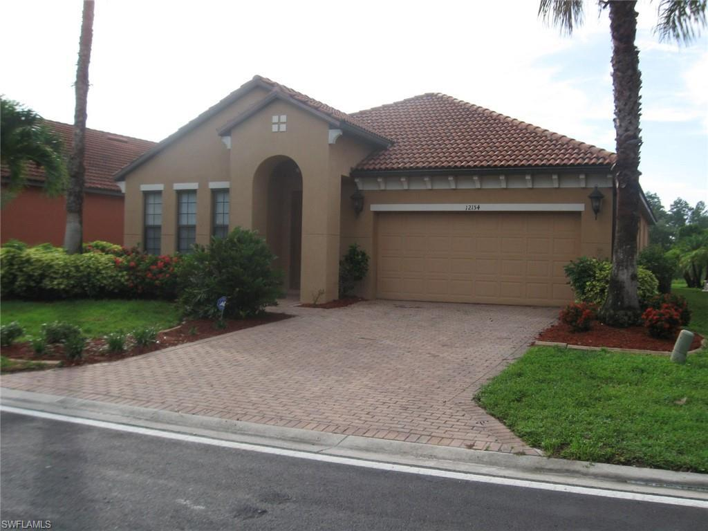 12047  Country Day CIR, Fort Myers, FL 33913-