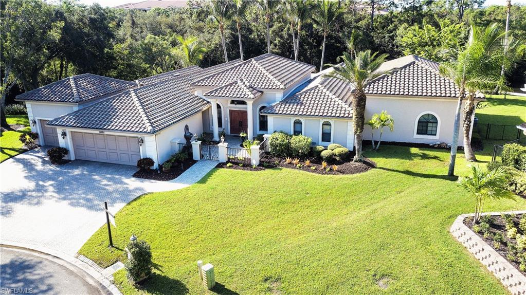 1299  Claret,  Fort Myers, FL