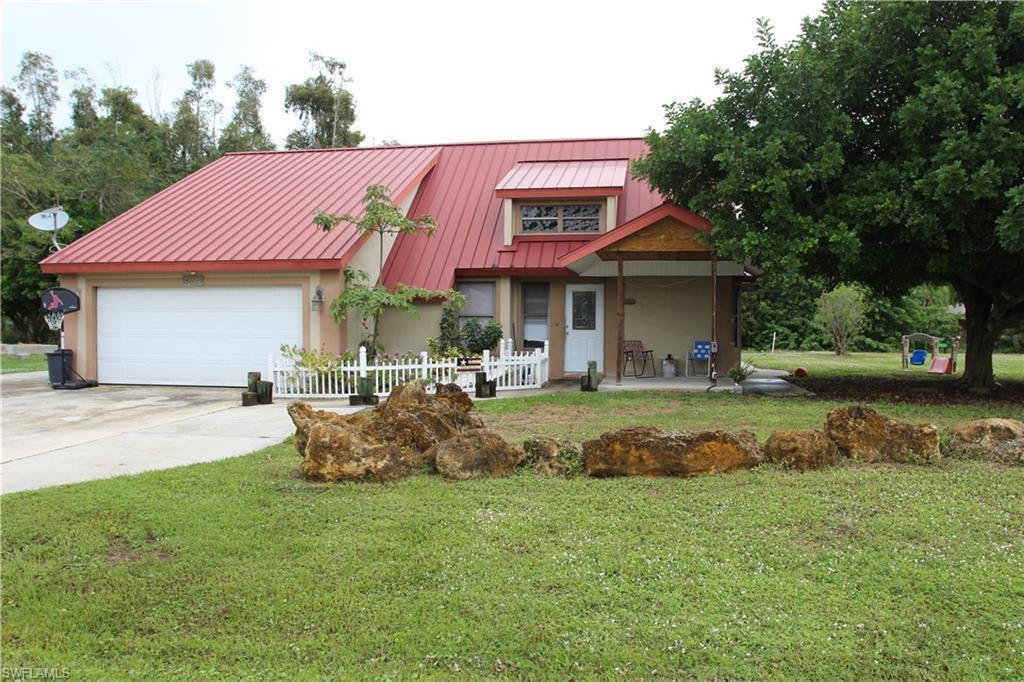 17133  Capri DR, Fort Myers, FL 33967-