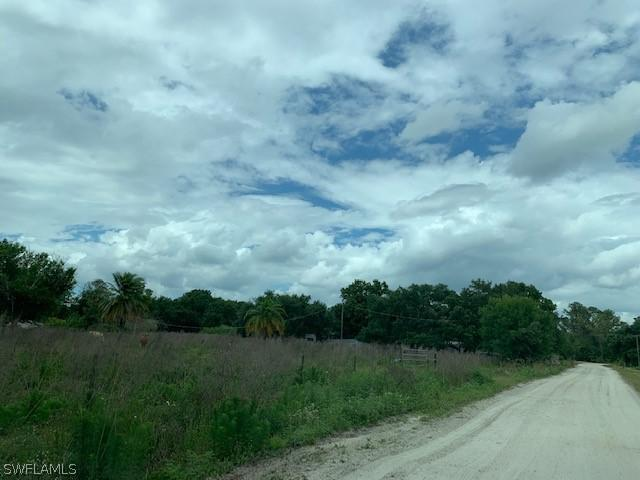 6720 Patsy, Fort Myers, FL, 33905