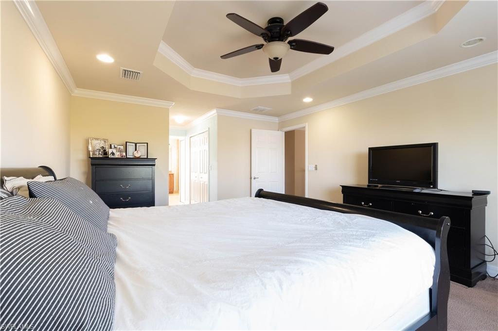10562 Carolina Willow, Fort Myers, FL, 33913