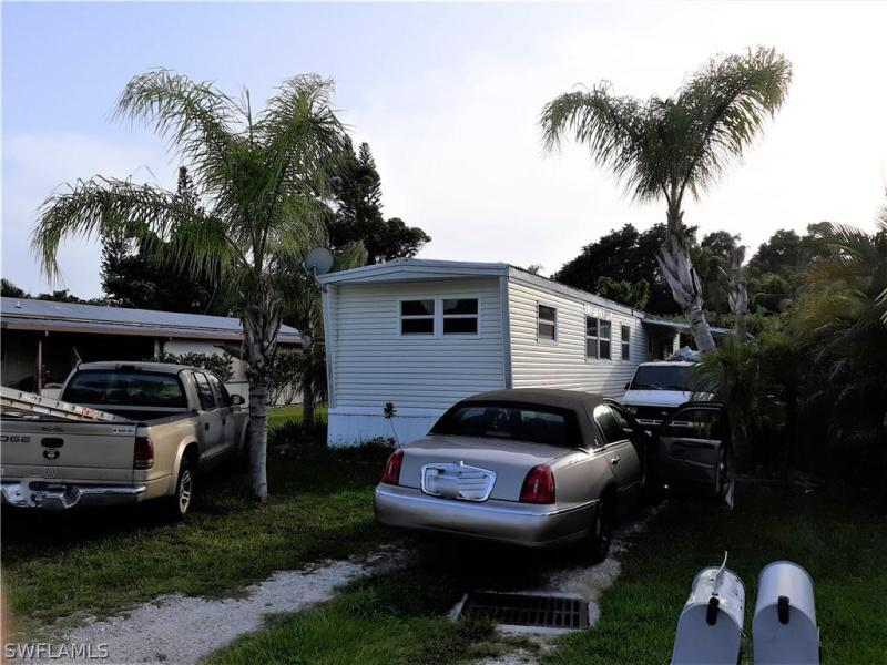 11321 Holiday, Fort Myers, FL, 33908